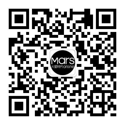 火星网校微信服务号